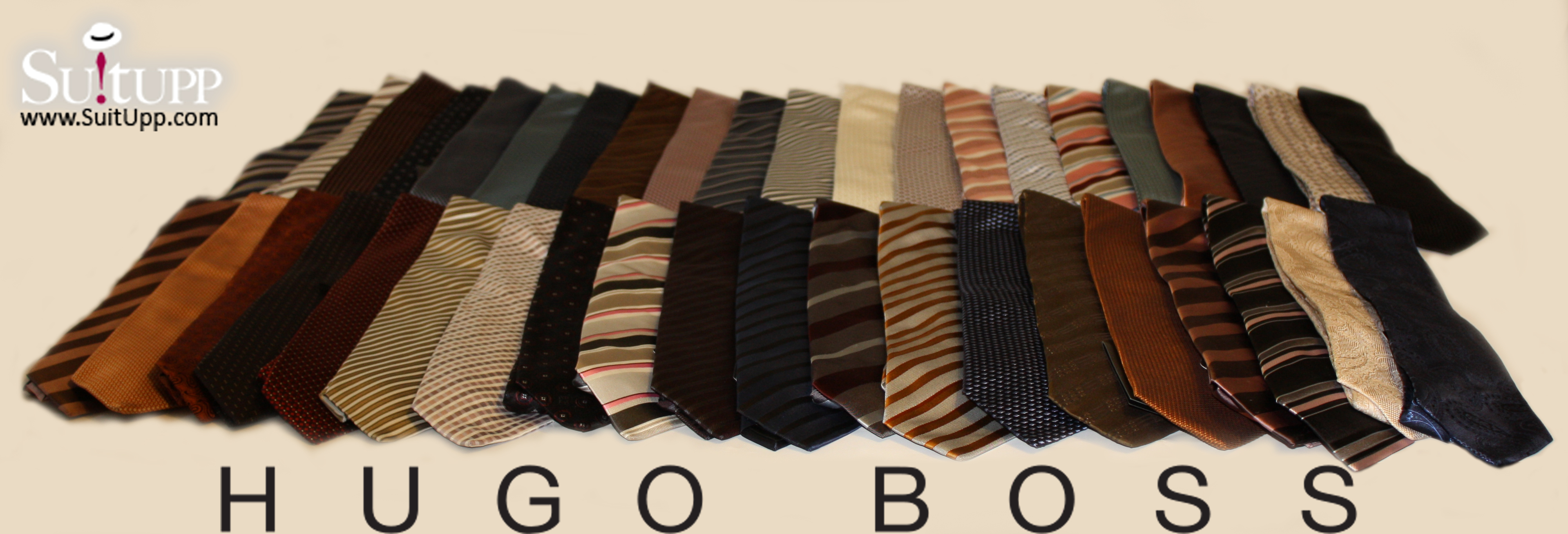 6368f55f73 discount code for hugo boss ties nordstrom gift 2bd52 4b9f6