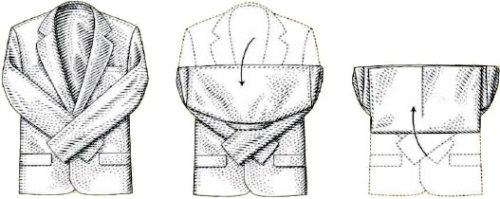 folding-your-suit